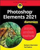 Pdf Photoshop Elements 2021 For Dummies Telecharger