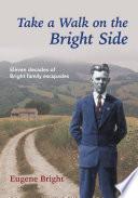 Take A Walk On The Bright Side PDF