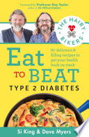 The Hairy Bikers Eat to Beat Type 2 Diabetes Book PDF