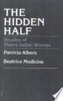 Among The Hidden Pdf [Pdf/ePub] eBook