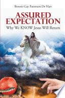 Assured Expectation