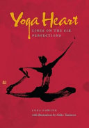Yoga Heart [Pdf/ePub] eBook