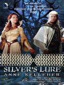 Silver's Lure [Pdf/ePub] eBook