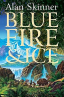 Blue Fire and Ice ebook