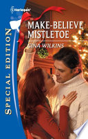 Make Believe Mistletoe