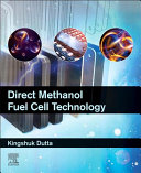Direct Methanol Fuel Cell Technology