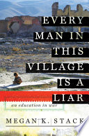 Every Man in This Village is a Liar Book PDF