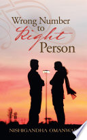 Wrong Number to Right Person Book PDF