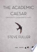 The Academic Caesar