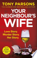 Your Neighbour S Wife PDF