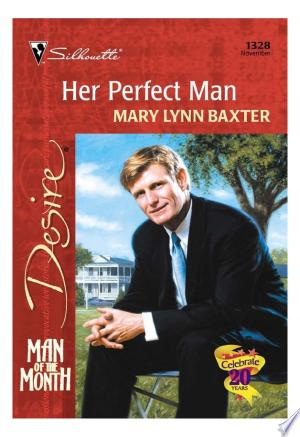 Download Her Perfect Man Free Books - E-BOOK ONLINE