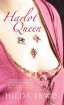 Harlot Queen Pdf/ePub eBook