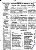 Apr 18, 1983