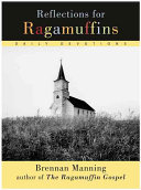 Reflections for Ragamuffins Book PDF
