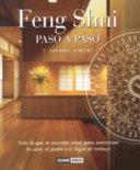 Feng Shui paso a paso