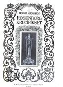 Rosenborg-krucifikset