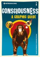 Introducing Consciousness