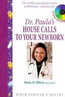 Dr  Paula s Housecalls