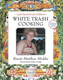 White Trash Cooking Book