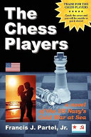 Pdf The Chess Players, a Novel of the Cold War at Sea