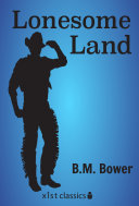 Pdf Lonesome Land Telecharger