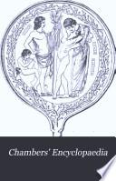 Chambers Encyclopaedia