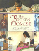The Broken Promise