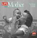 Life with Mother
