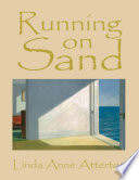 Running On Sand Book PDF