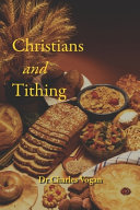 Christians And Tithing