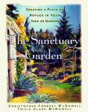 The Sanctuary Garden