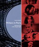 Pdf Writers In Paris Telecharger