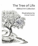 Tree of Life Biblical Art Collection