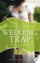The Wedding Trap A Rouge Regency Romance