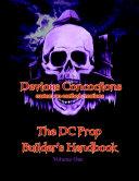 DC Prop Builders Handbook Vol1
