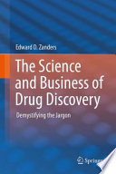 The Science and Business of Drug Discovery Book