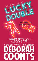 Pdf Lucky Double