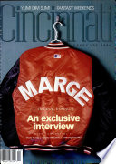 Feb 1999