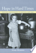 Hope In Hard Times PDF