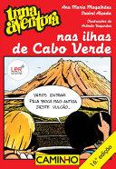 Pdf Uma Aventura nas ilhas de Cabo Verde Telecharger