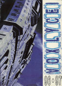 Vox Lycei 1996 1997