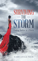 Surviving the Storm Pdf/ePub eBook