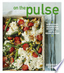 On the Pulse Book