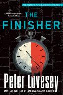 The Finisher Pdf/ePub eBook