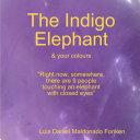 The Indigo Elephant and Your Colours