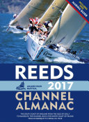 Reeds Channel Almanac 2017 Pdf/ePub eBook