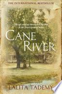 Cane River Pdf/ePub eBook