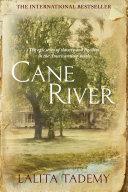 Pdf Cane River