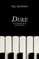 Duke Pdf/ePub eBook