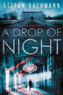 A Drop of Night Pdf/ePub eBook